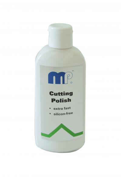 MP Cutting Polish