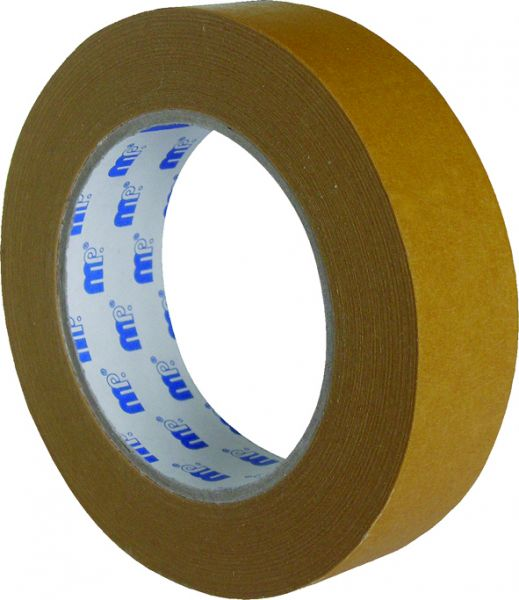 MP Tape 100° 50 m Rolle